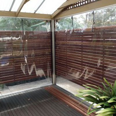 Blinds & Awnings