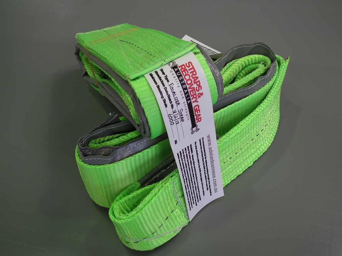 equalizer-straps