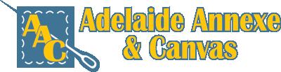 Adelaide Annexe & Canvas