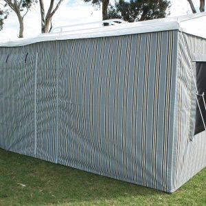 bag-awning-extension-awning-walls