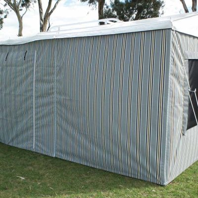 bag-awning-extension-awning-walls