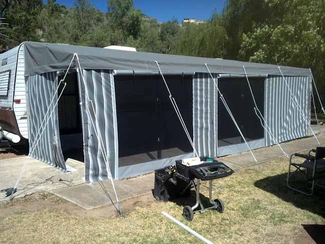 Biway Annexe From Adelaide Annexe Australian Owned And
