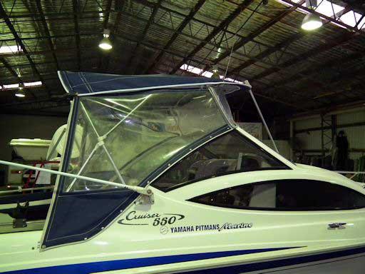 boat_canopy02