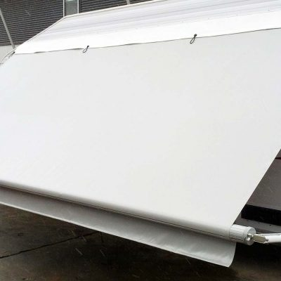 caravan-roll-out-awnings