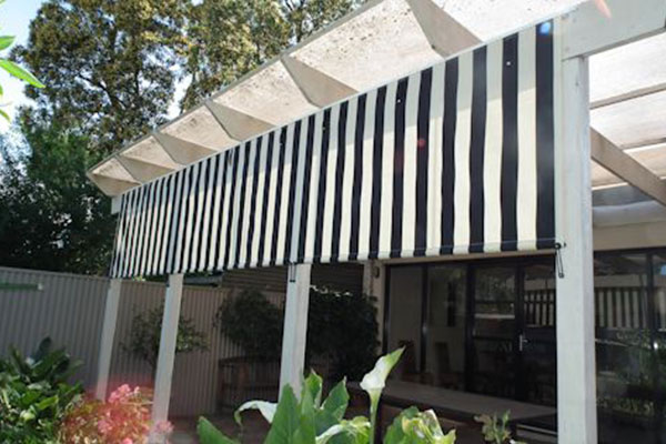 Roll Out Awning Insurance Claims