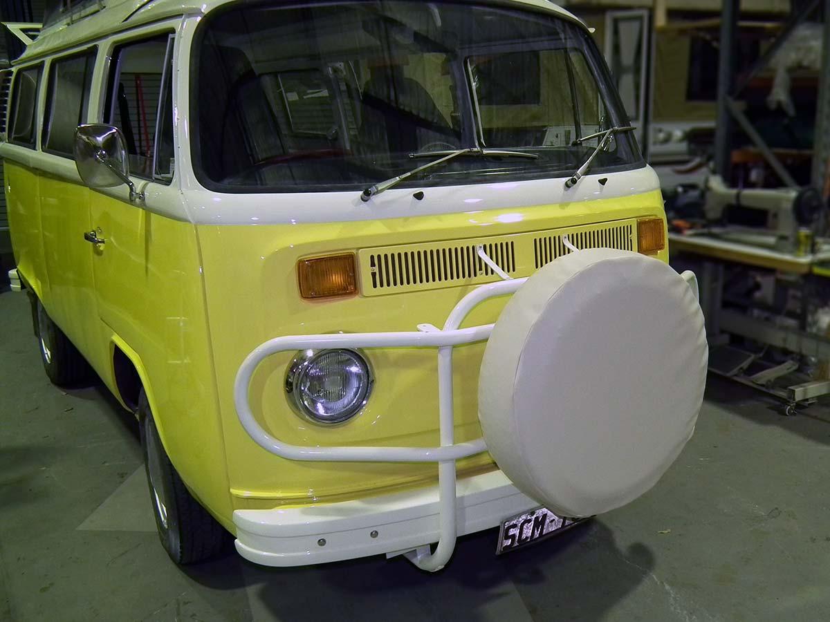 wheel-cover-kombi