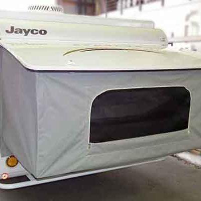 Caravan Products